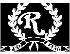 prorakic-logo
